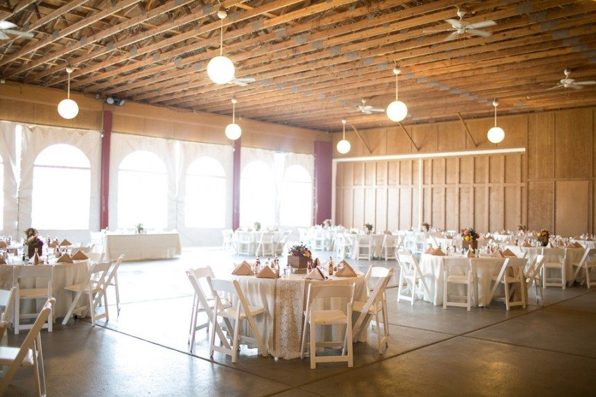 Pin On Wedding Venue Ideas