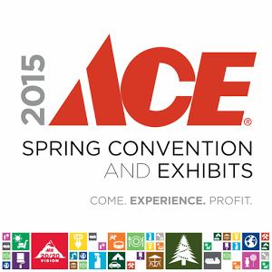 Ace Spring 2015 7.03