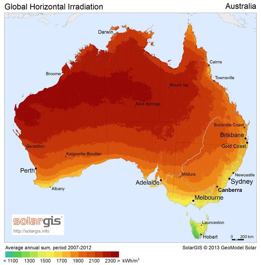 australia map factsheet climate change Pinterest Australia map