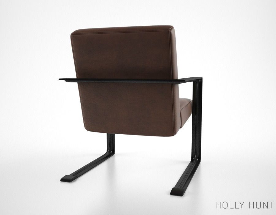 Image result for delta chair holly hunt & Image result for delta chair holly hunt | Dallas Hotel Lounge Chairs ...