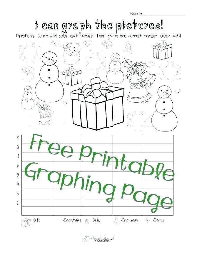 math worksheets grade printable mazes hard maze charming ...