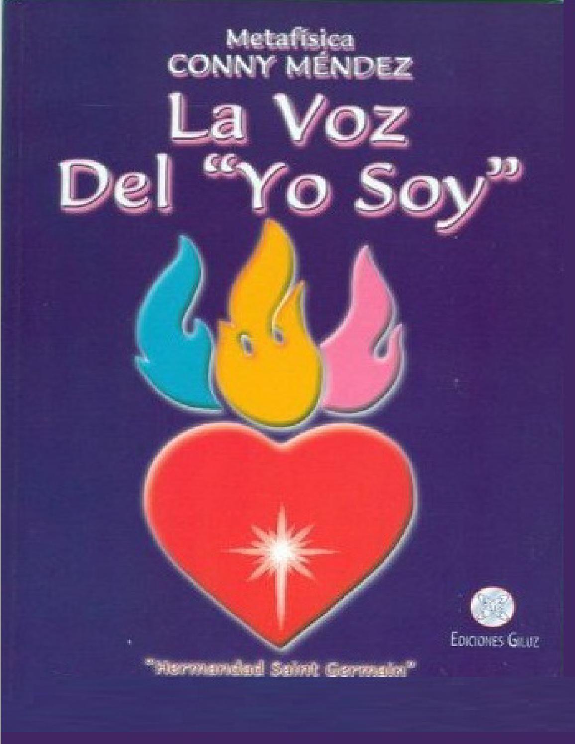 Page Not Found Metafisica La Voz Libros