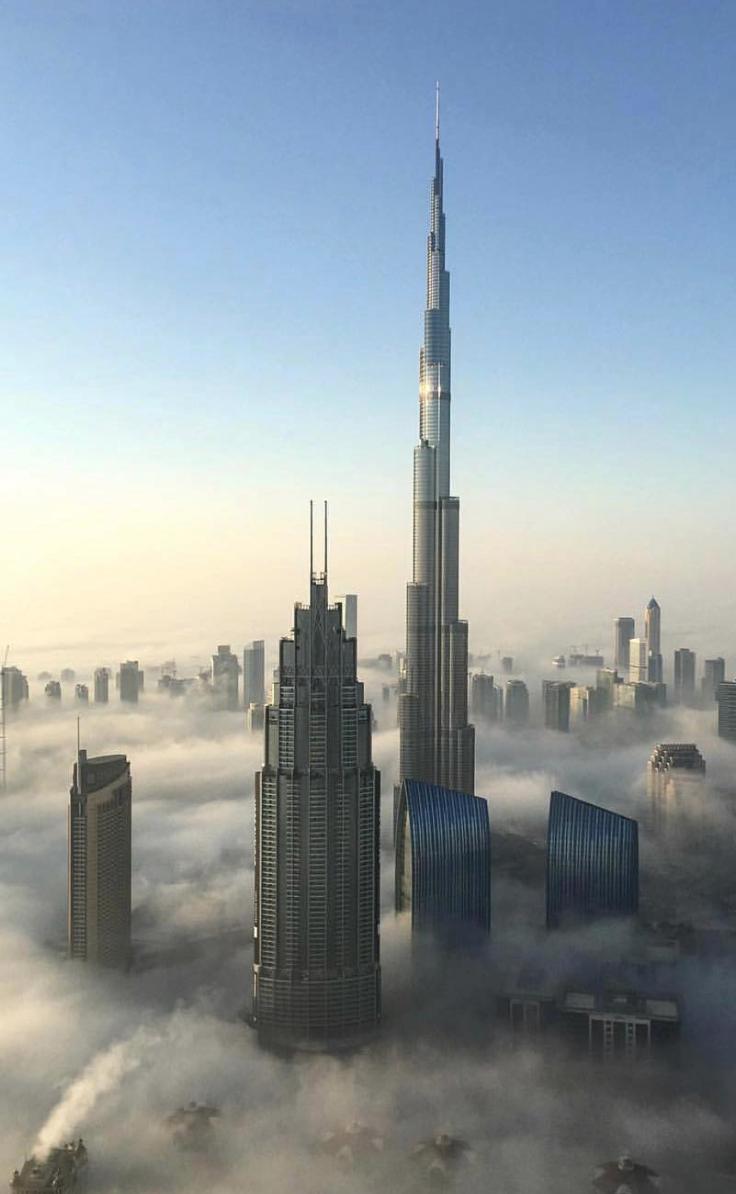 Win Your Dream Holiday Luxury Life Luxury Holidays Dubai Hotel
