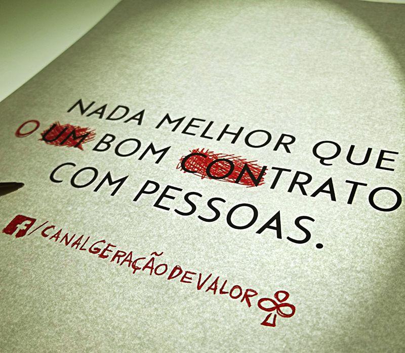 GV91 on Blog Geração de Valor    http://cdn.geracaodevalor.com/wp-content/uploads/2014/01/GV107.jpg