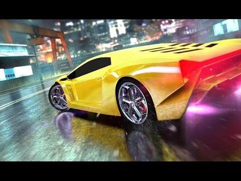 Exceptionnel Juegos Para Niños De Carreras De Autos