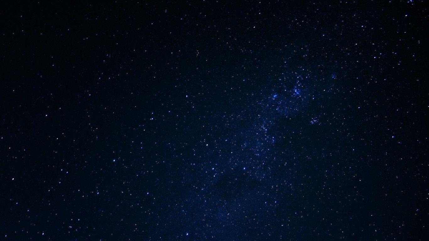 Https Www Google Com Search Q Dark Space Backgrounds Desktop