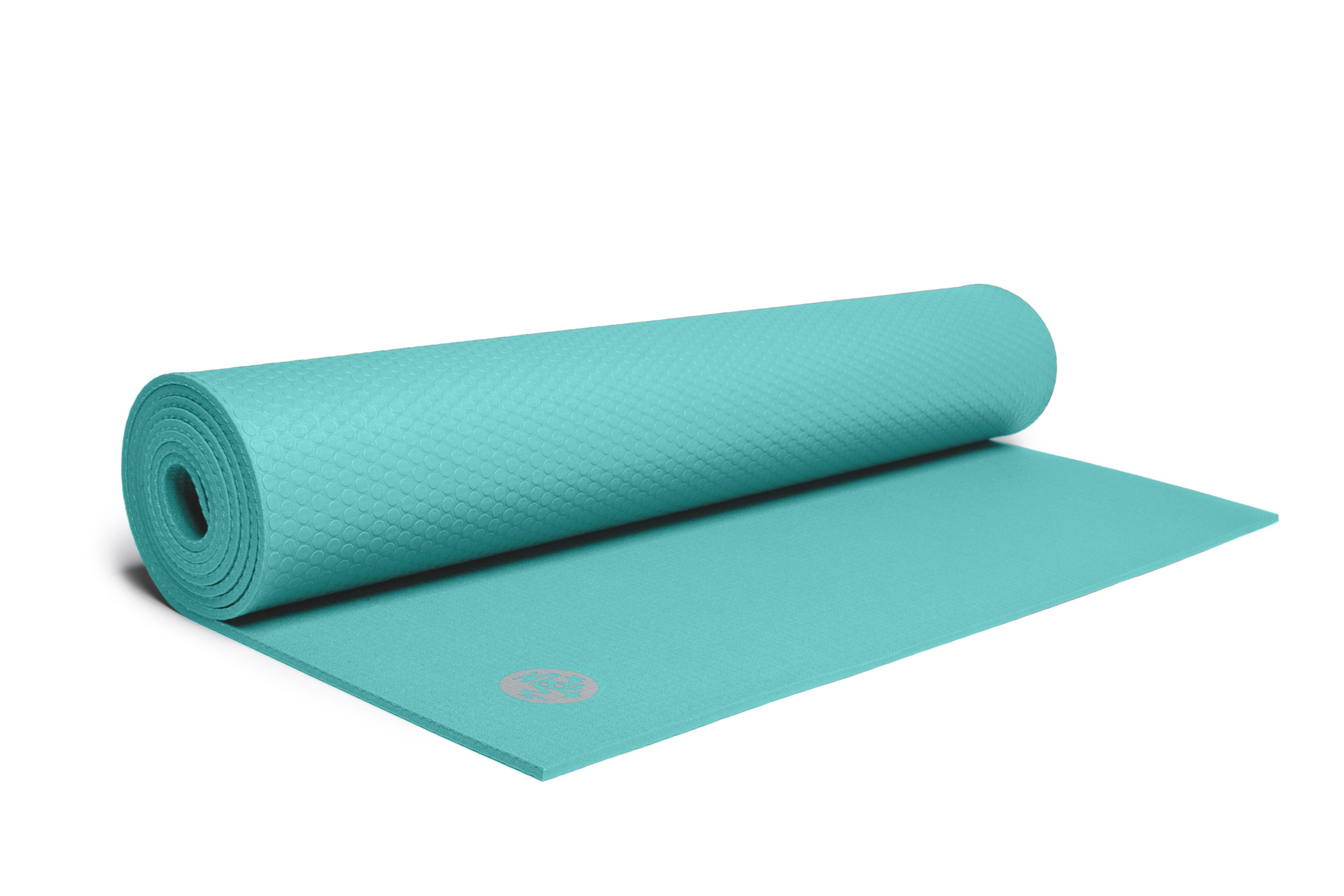 Prolite Mat 71 I Really Need A Lighter Mat I Want To Try This One I Love The Color Poppy I Can Root Chakra My Tale Yoga Mats Best Manduka