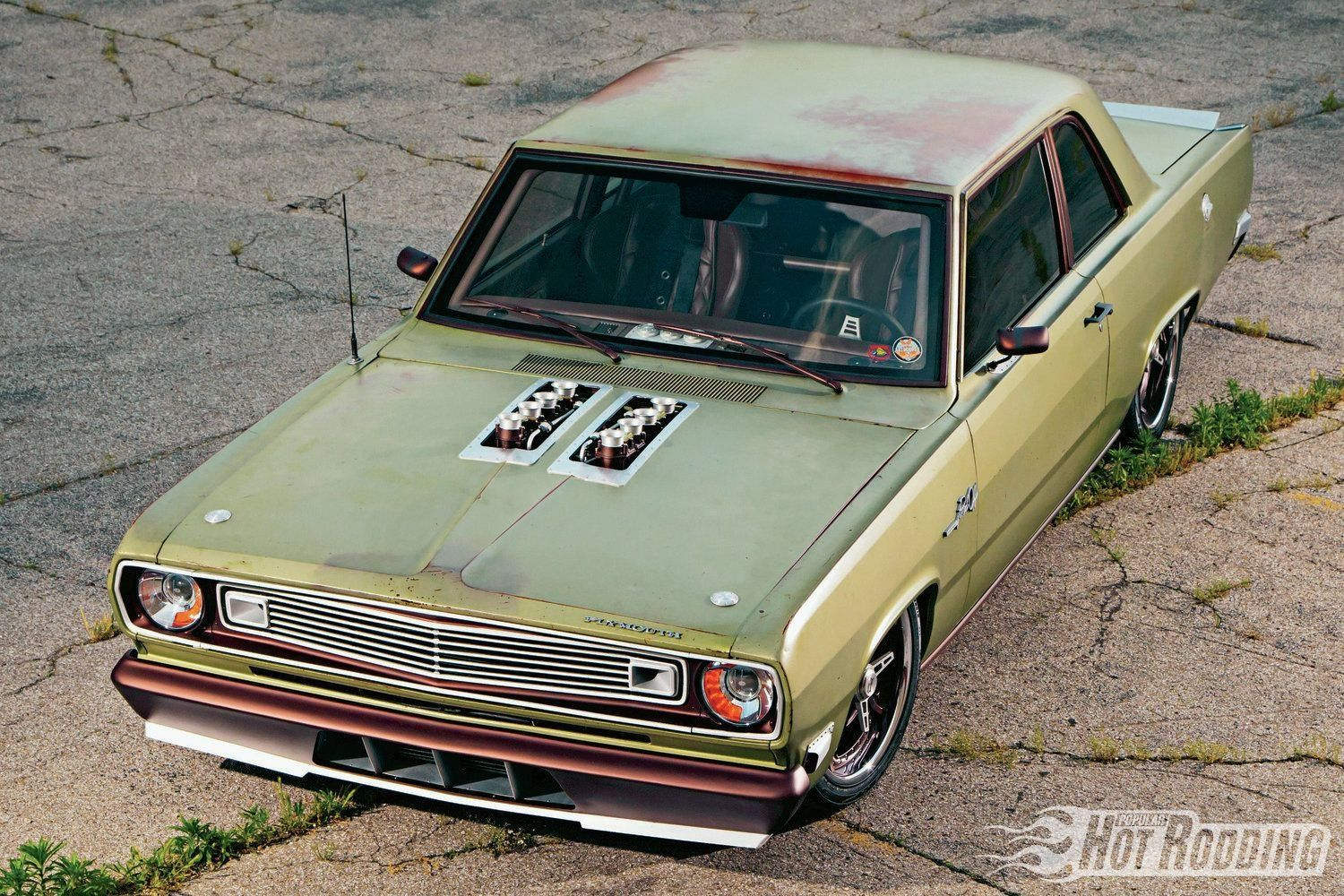 1968 plymouth valiant http www musclecardefinition com plymouth pinterest plymouth mopar and cars