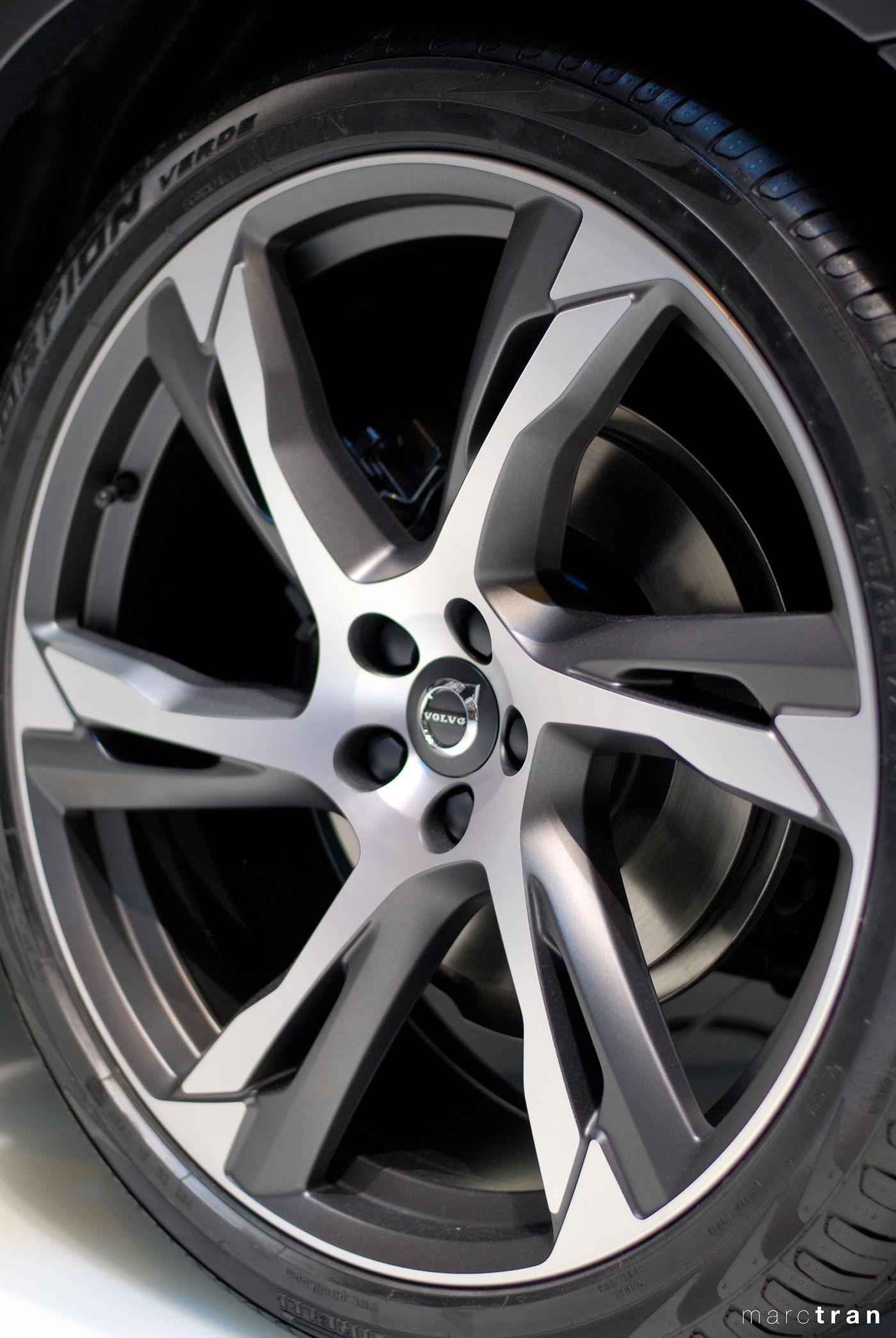 Volkswagen polo gti 2015 cars wheels pinterest volkswagen polo volkswagen and wheels