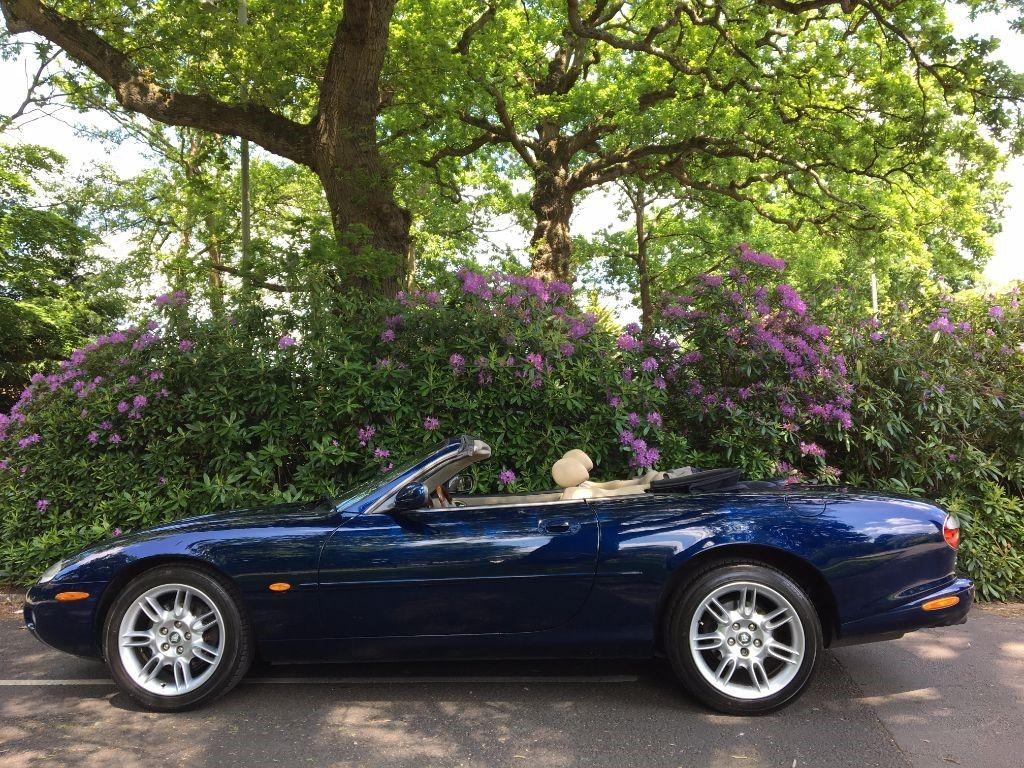 used c jaguar ellyn for htm stock sale main glen il convertible l near