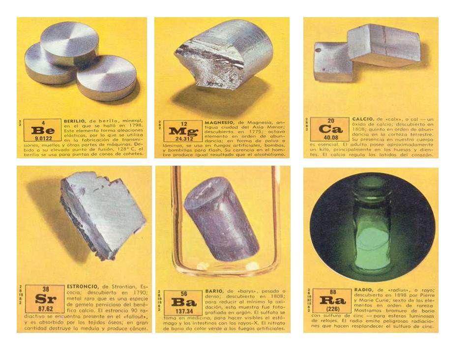 Metales alcalinos 2 quimica pinterest metal alcalino y qumica metales alcalinos 2 urtaz Image collections