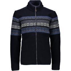 Reduzierte Herrenjacken – trendy outfits