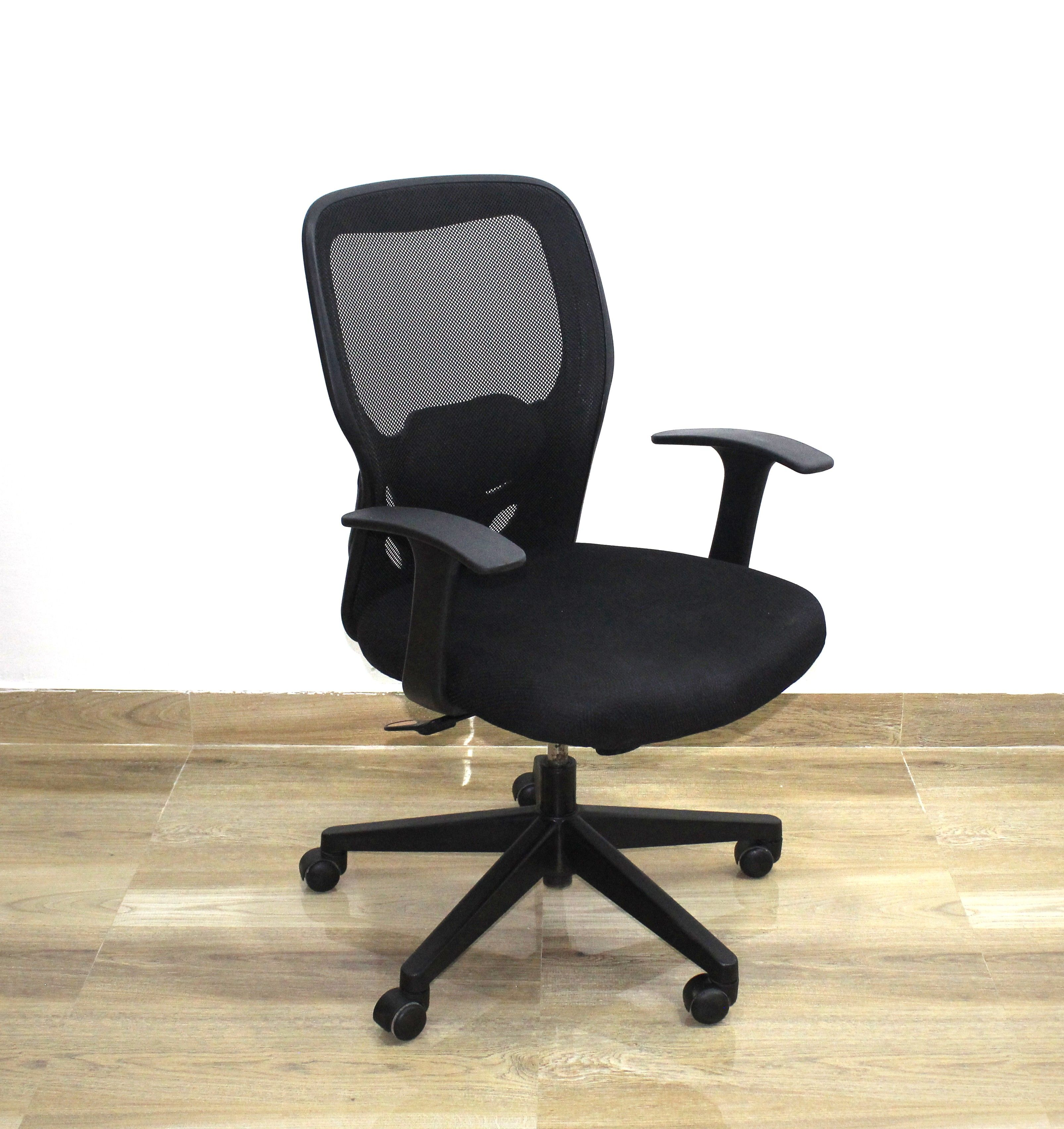 Arbour best place to buy used office rotating chairs or