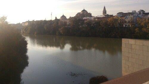 Córdoba༺♥༻bonita