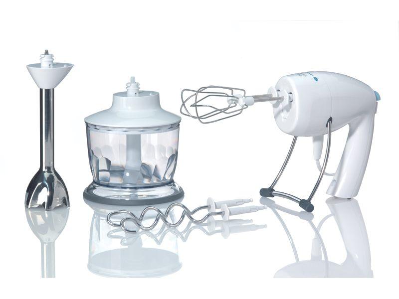 220 Volt Kitchen Appliances Part - 29: BRAUN M1050 HAND MIXER 4-IN-1 MULTIQUICK SYSTEM 220 VOLTS. Kitchen  AppliancesKitchen ...