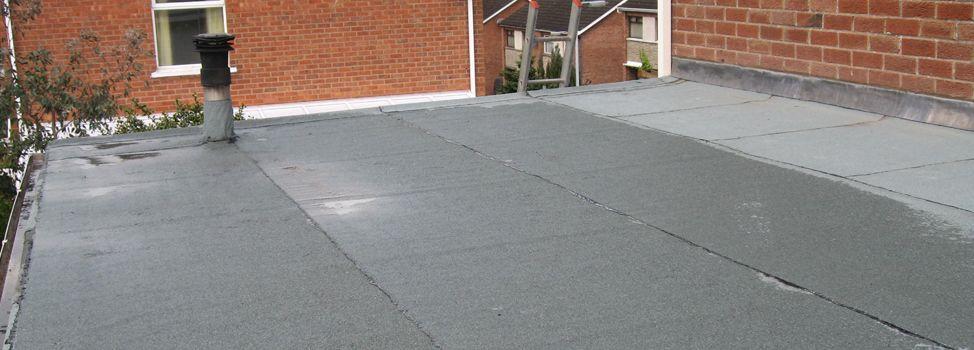 Modified Bitumen Roof Denver Modified Bitumen Roofing Bitumen Roof Roof Inspection