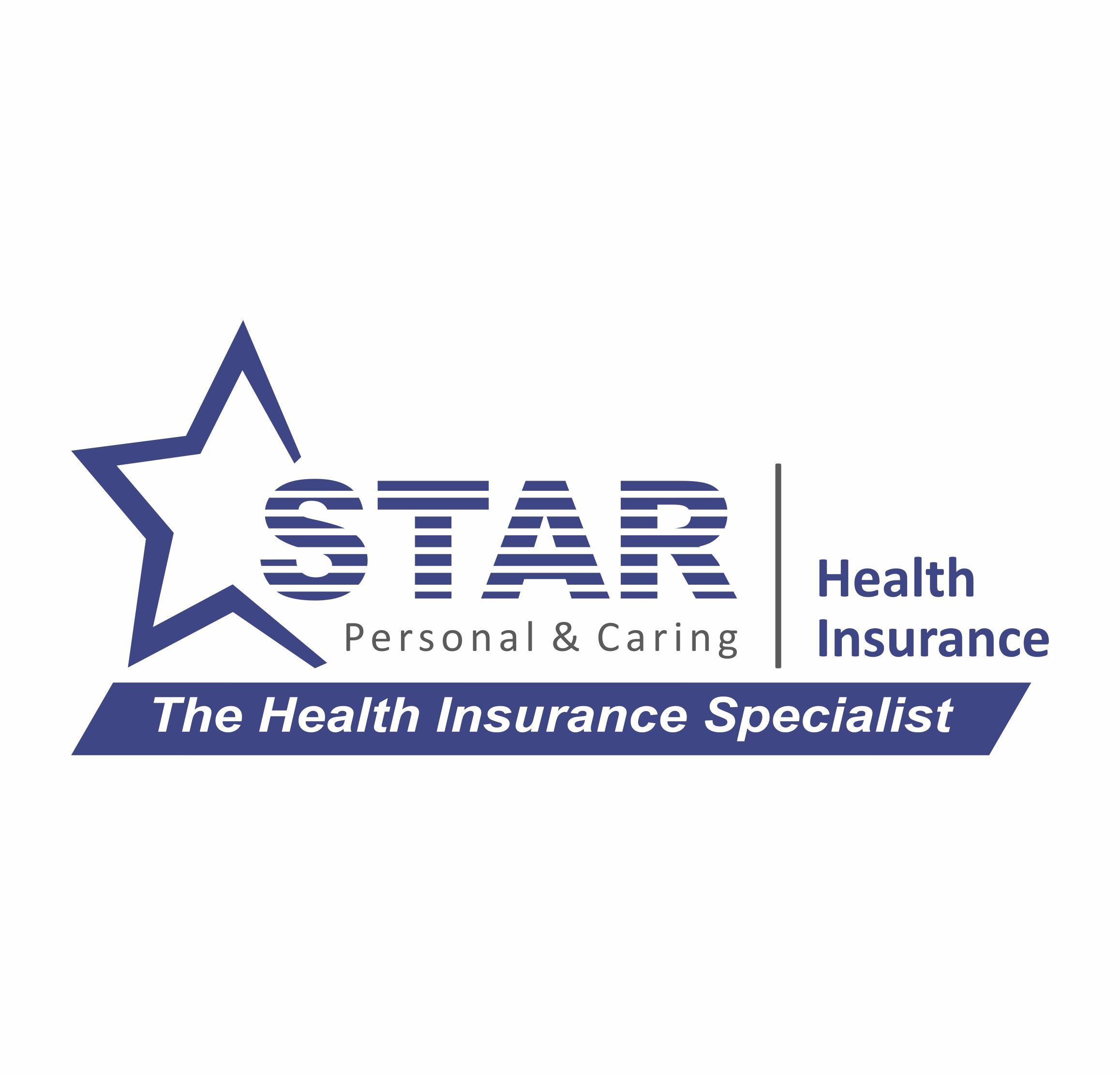 Pin On Insurance Company