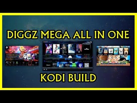 pin by ek sored on the best complete kodi 173 build ever