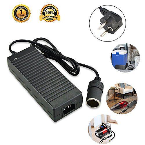 921146 Spannungswandler 12//230Volt 300W//600W USB