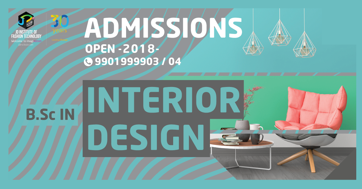Pg Diploma In Fashion Communication 2 Years Interior Design Courses Fashion Communication Admissions