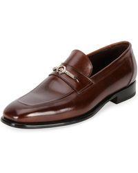 073e00479 Men's Black Arca Calf Leather Monk Shoe in 2019   Men's Shoes ...