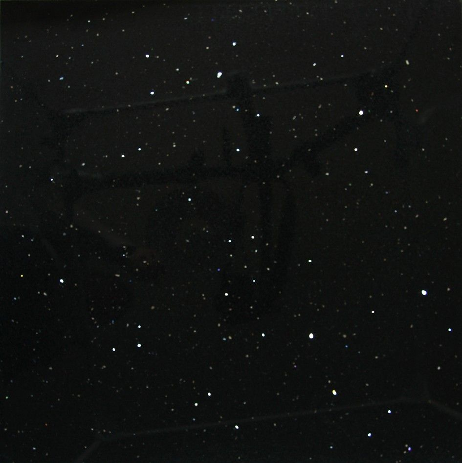 Black sparkle grout sparkle tiles and glittery for many areas of black sparkle grout sparkle tiles and glittery for many areas of your home home ideas pinterest sparkle tiles grout and black dailygadgetfo Gallery
