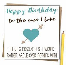 Image result for husband happy birthday funny For E Pinterest