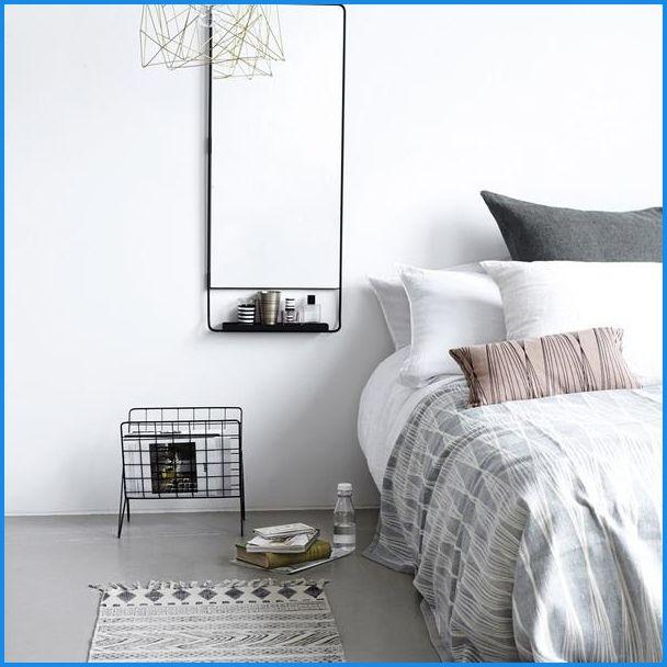 Pin von Ulla Mielke auf Home   Pinterest   Bett, Schlafzimmer ...