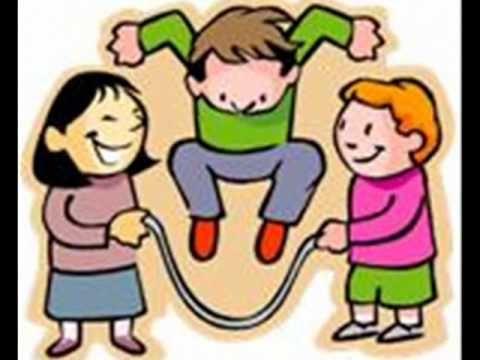 Como trabalhar o movimento na educação infantil