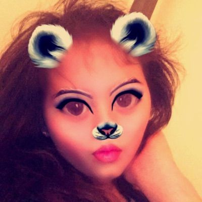 katalinad14 is live on lively
