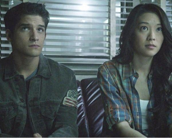 Teen Wolf Season 6: Tyler Posey & Arden Cho No Shows For Final Season? - http://www.morningledger.com/teen-wolf-season-6-tyler-posey-arden-cho-no-shows-final-season/1364201/