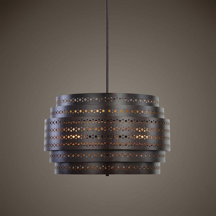 Lamps Plus Decorative Mirrors