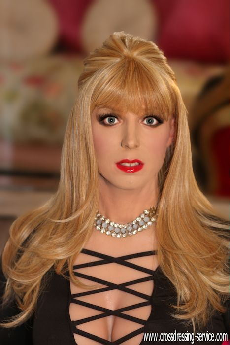 Gallery Dee Mmmmasque Pinterest Galleries Transgender And