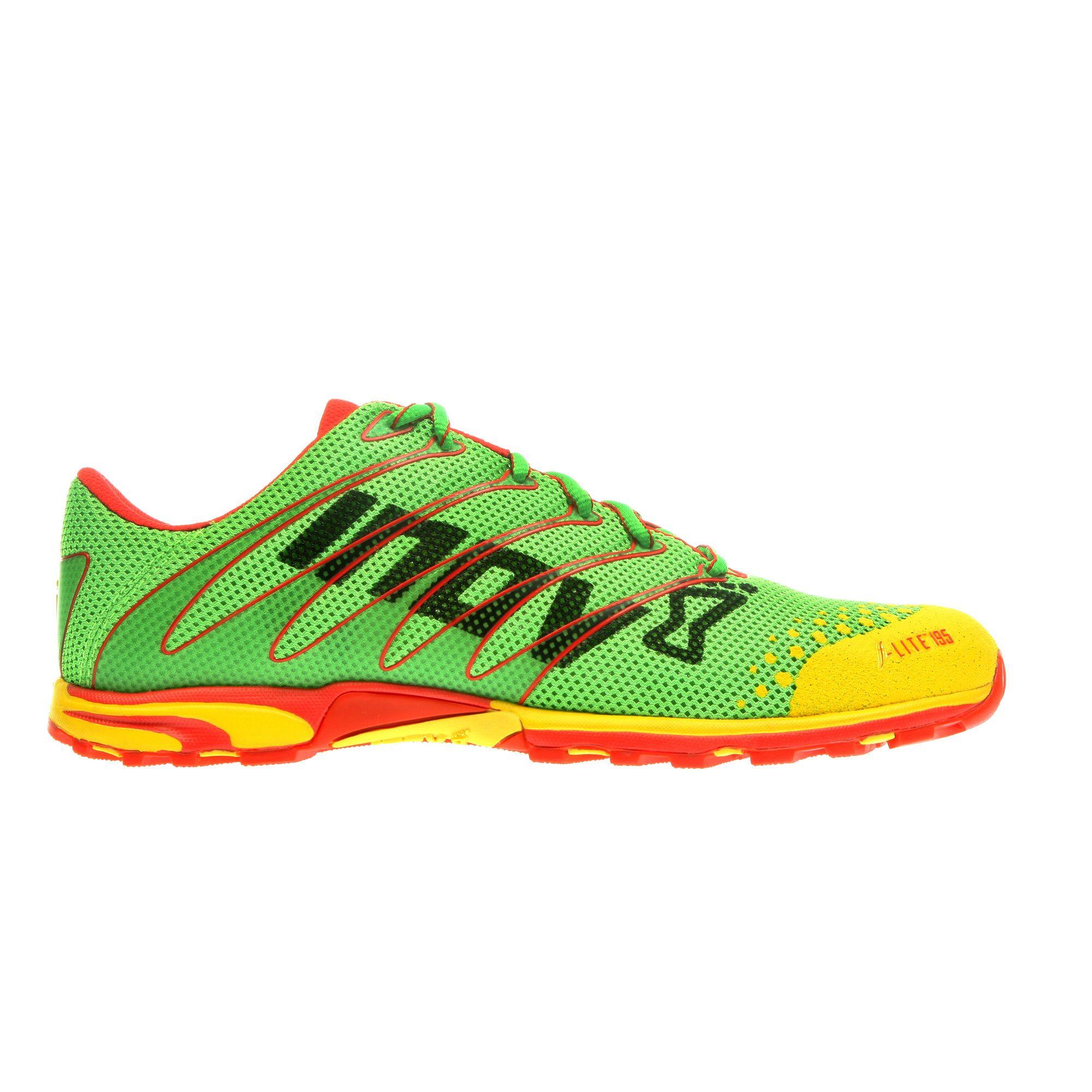 Womens running shoes, Cross training