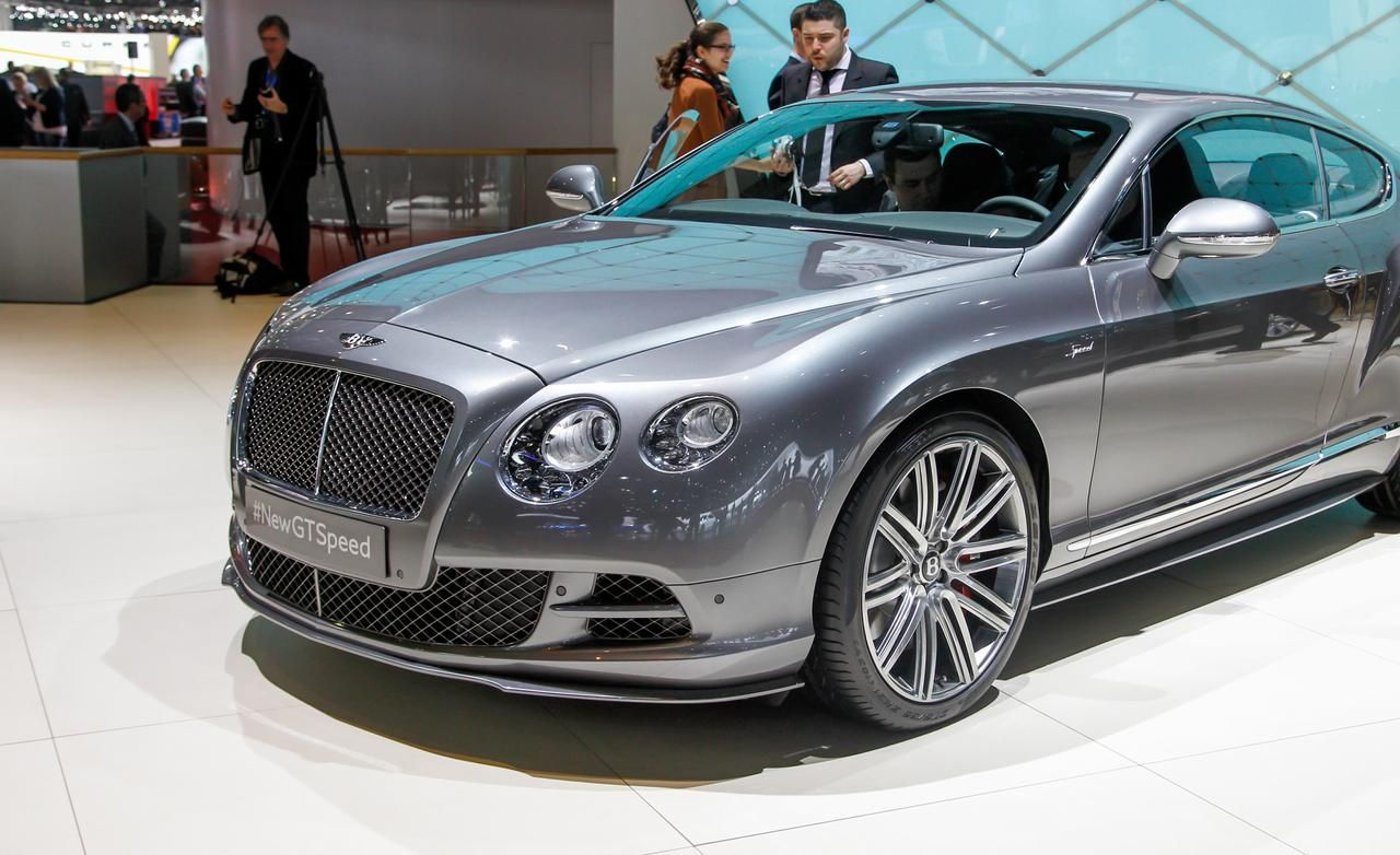 photo s original reviews review coupe and convertible test car gtc continental bentley price driver