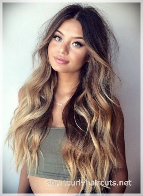 2018 Hair Trends for Women that are Worth The Notice