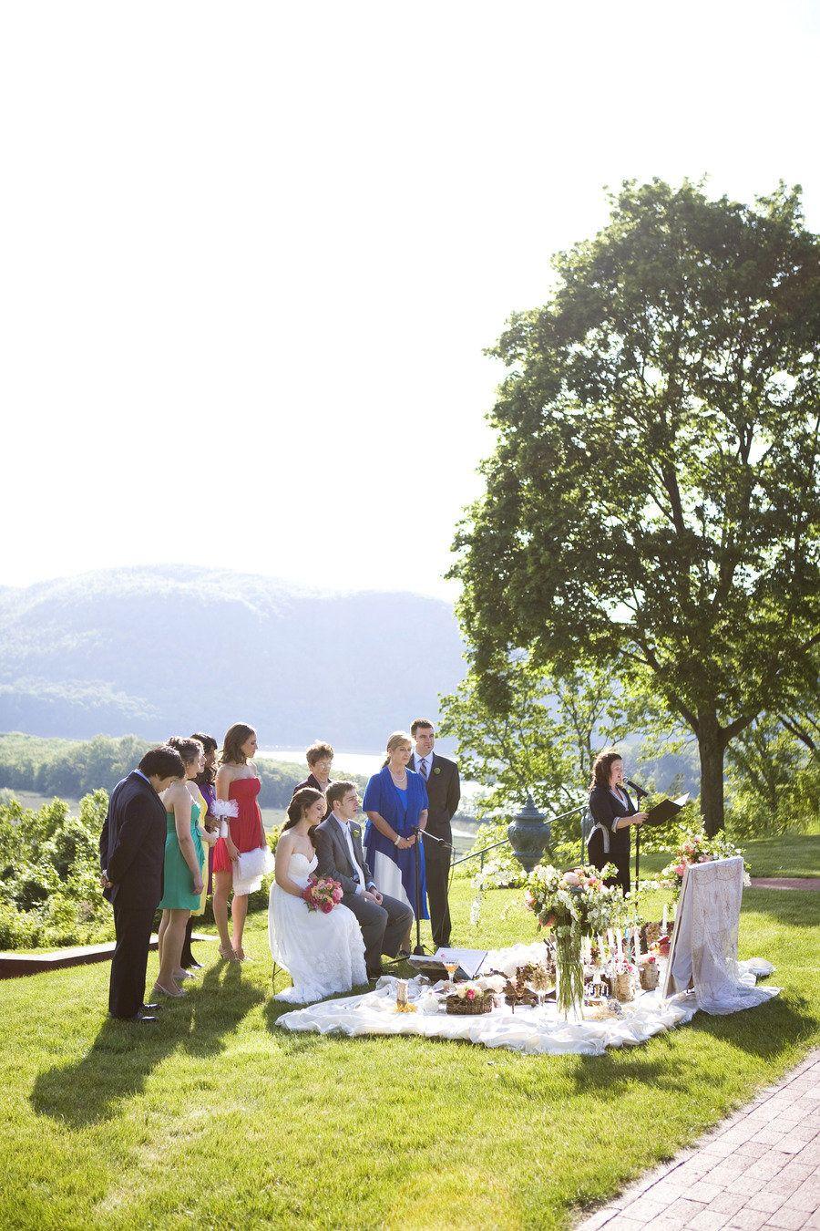 Boscobel House Gardens Wedding By Alyssa Rose Photography Rose Photography Photography Garden Wedding