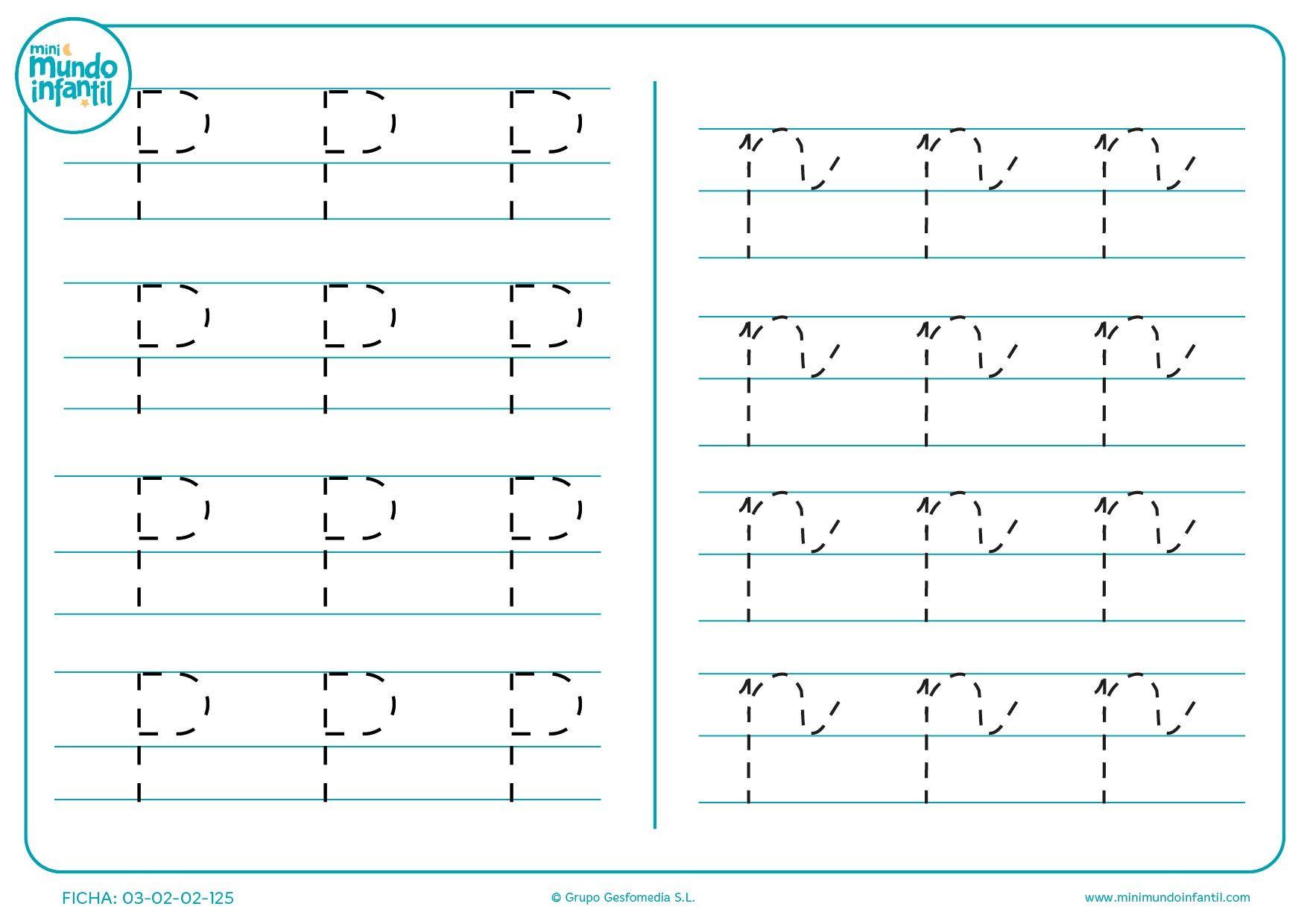 Resultado de imagen de fichas letra a minuscula | Lectoescritura ...