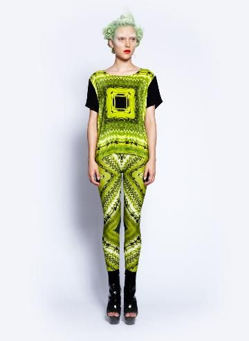 JASU   Fashion Style Universe   Shop Australian Designer Lingerie New Arrival Designer Clothing, Accessories, Jewellery & Shoes