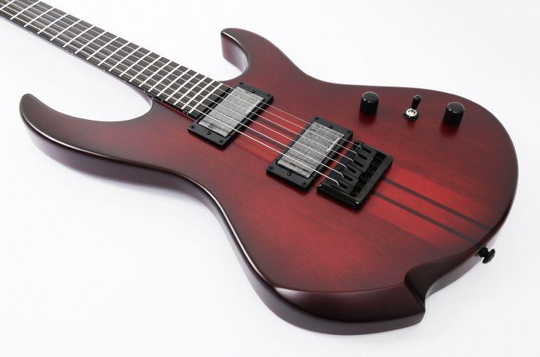 agile intrepid pro dual 627 eb dnc bloodburst g a s pinterest rh pinterest com Guitar Pickup Wiring Diagrams Guitar Wiring Diagrams 2 Pickups
