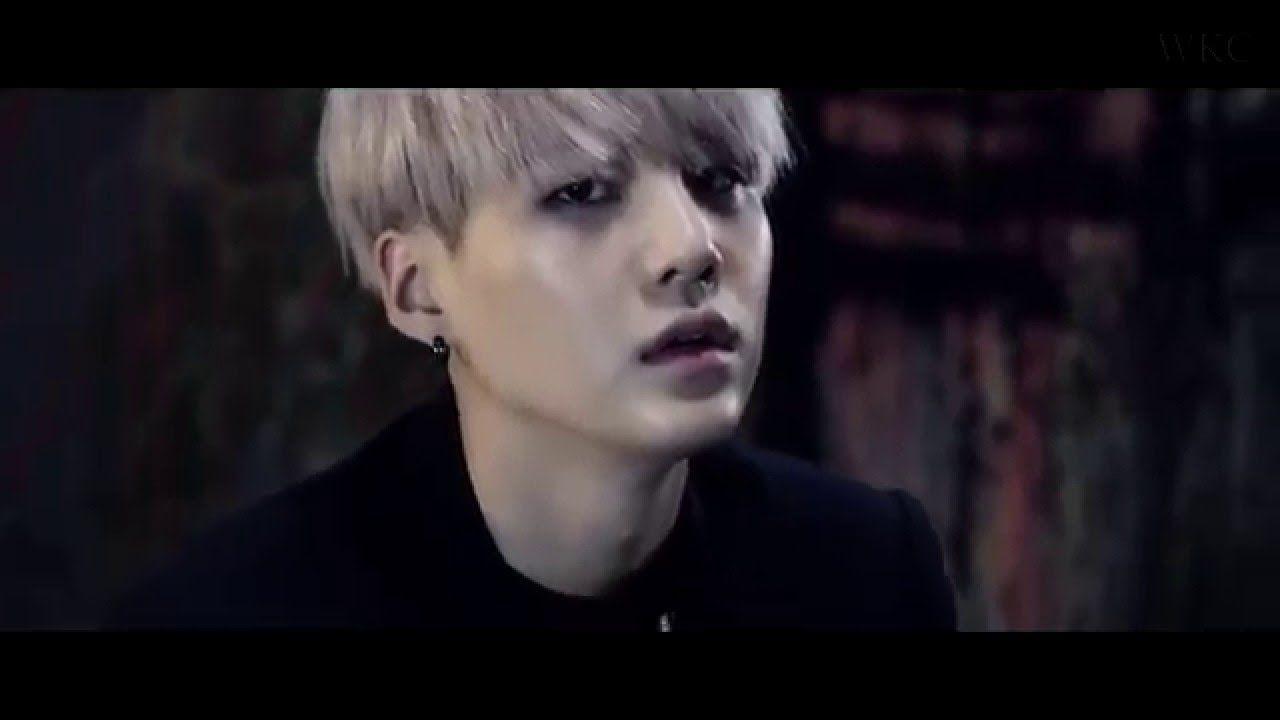 BTS (방탄소년단) - Crow Tit (뱁새) [MV]