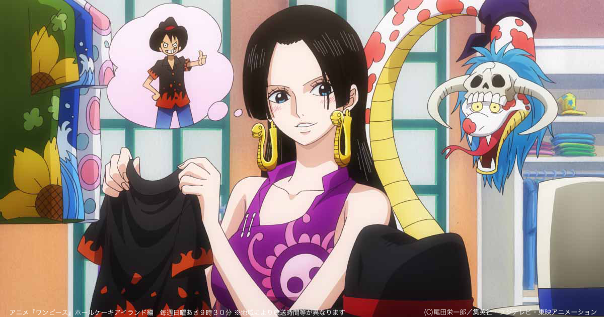 pin by duncan marshall on one piece girls 3 luffy and hancock one piece luffy one piece images