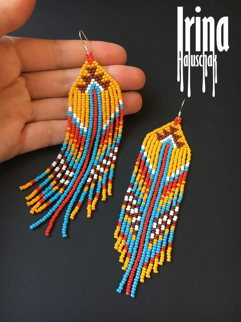 35+ Native american indian made jewelry ideas
