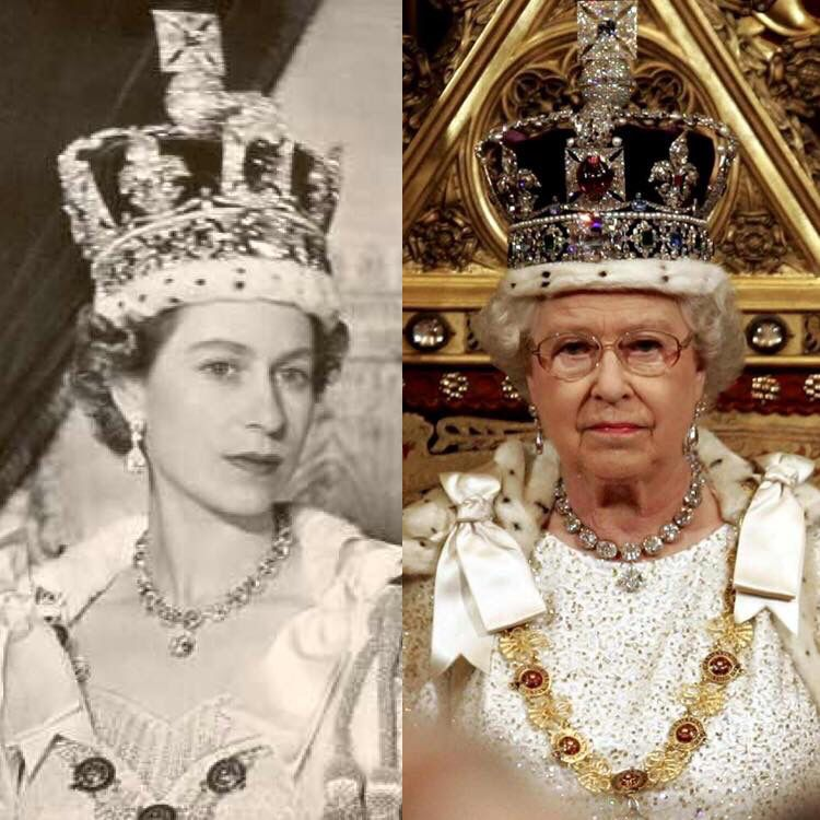 All The Kings And Queens Of England British History History