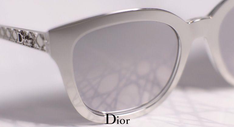 Dior   Photo   fashion   Pinterest   Dior, Christian dior and Christian bea0465d8bc9