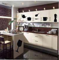 Adesivo para Cozinha - Cód. CZ02