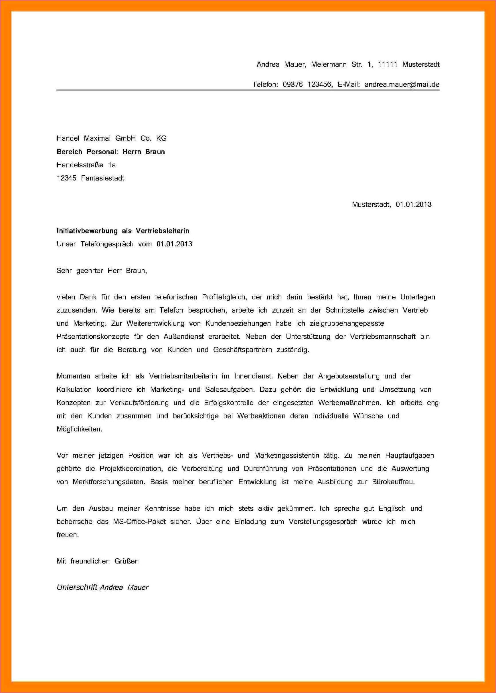 Empfehlungsschreiben Stipendium Muster 2020 Ogrenme