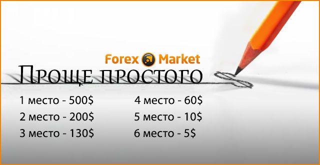 Forex m com инструменты и программы для forex скача