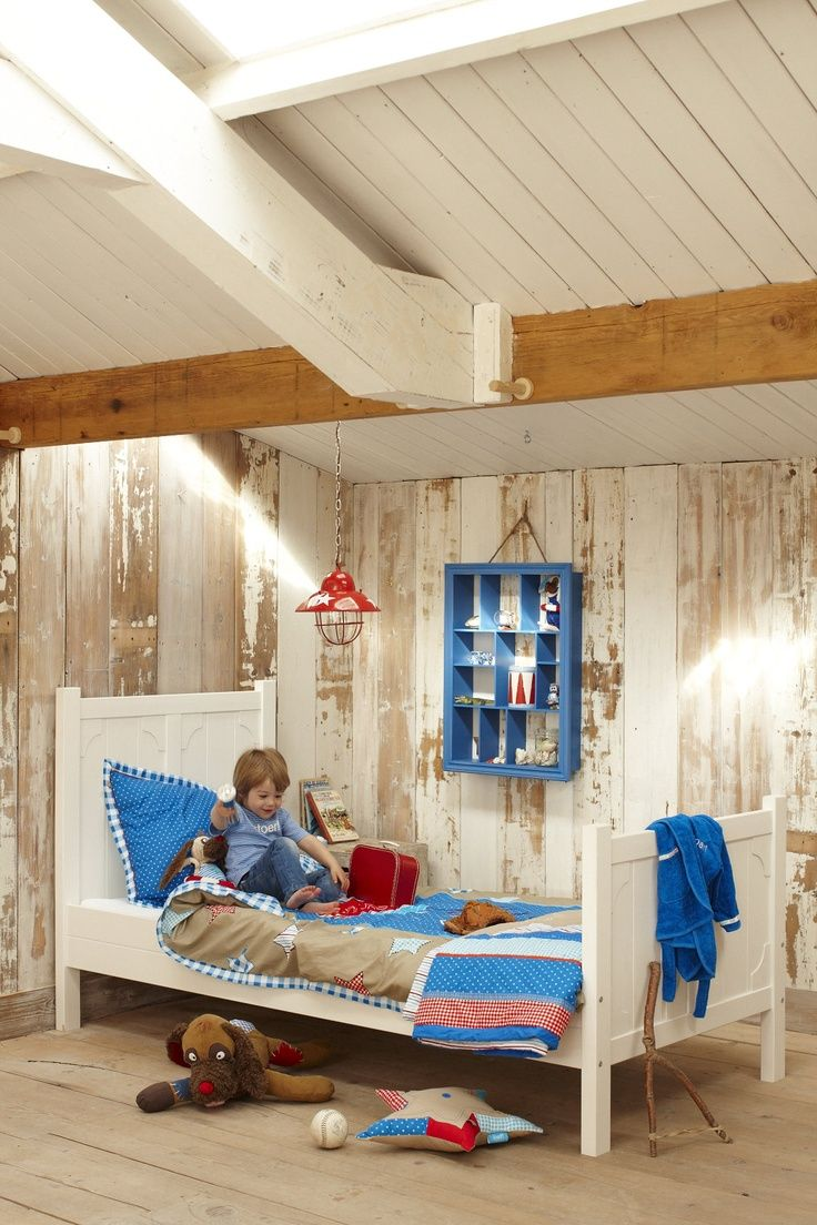 mommo design 10 BOYS ROOM   Mommo design, Boys room decor, Boy's room