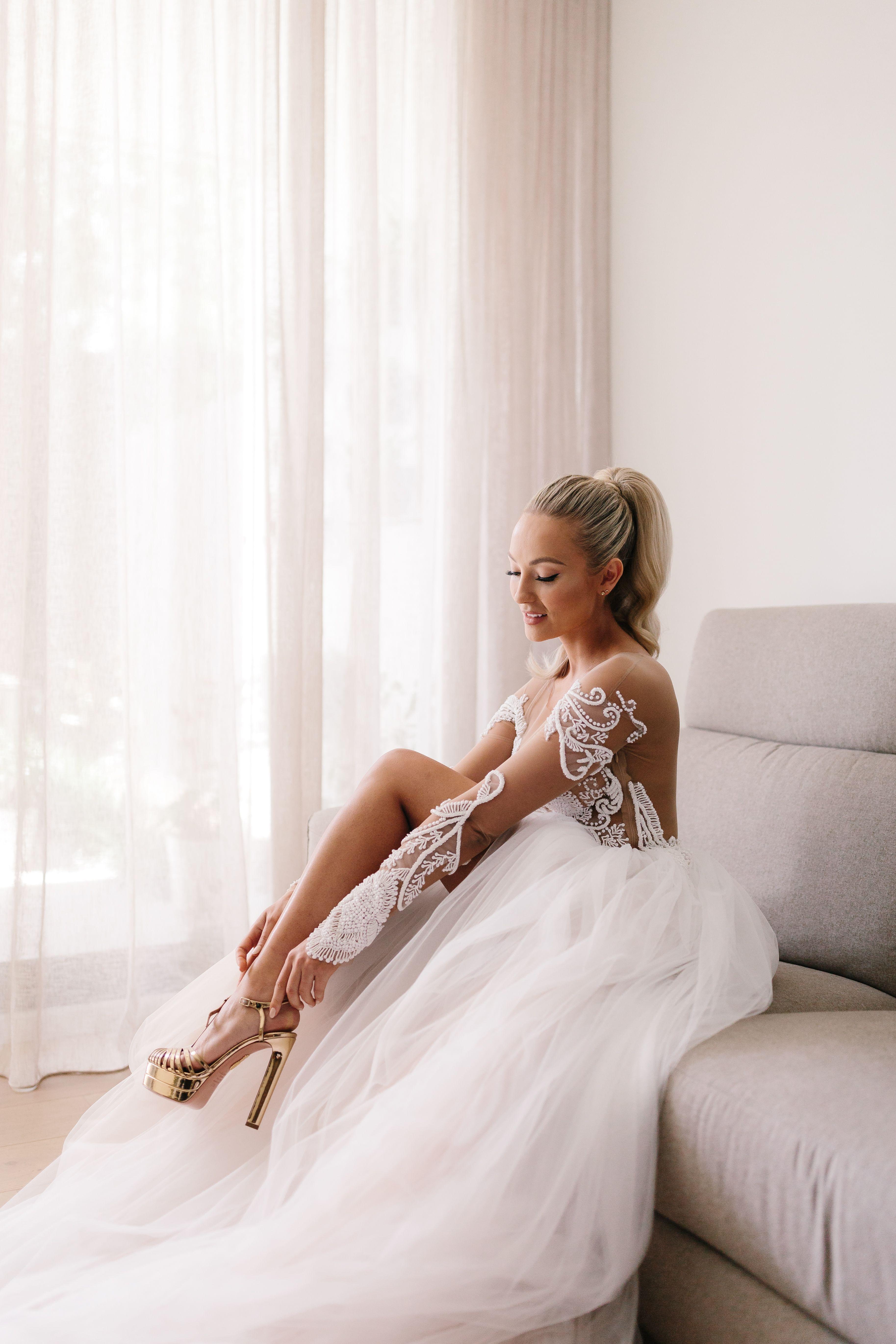 Pin by Павел on Свадебный Wedding photography styles